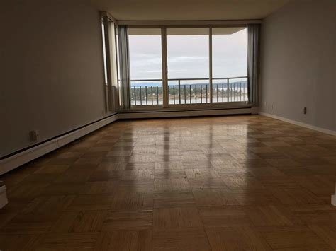 Best Nanaimo Pet Friendly Apartment For Rent Seacrest With Pictures