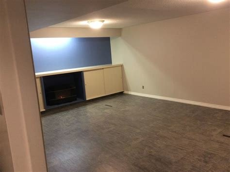 Best Calgary Basement For Rent Highland Park Large 2 With Pictures