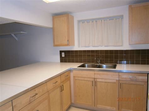 Best Calgary Basement For Rent Killarney Killarney Two With Pictures