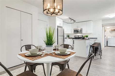 Best New 3 Bedroom Condos Calgary Wallpaperall With Pictures