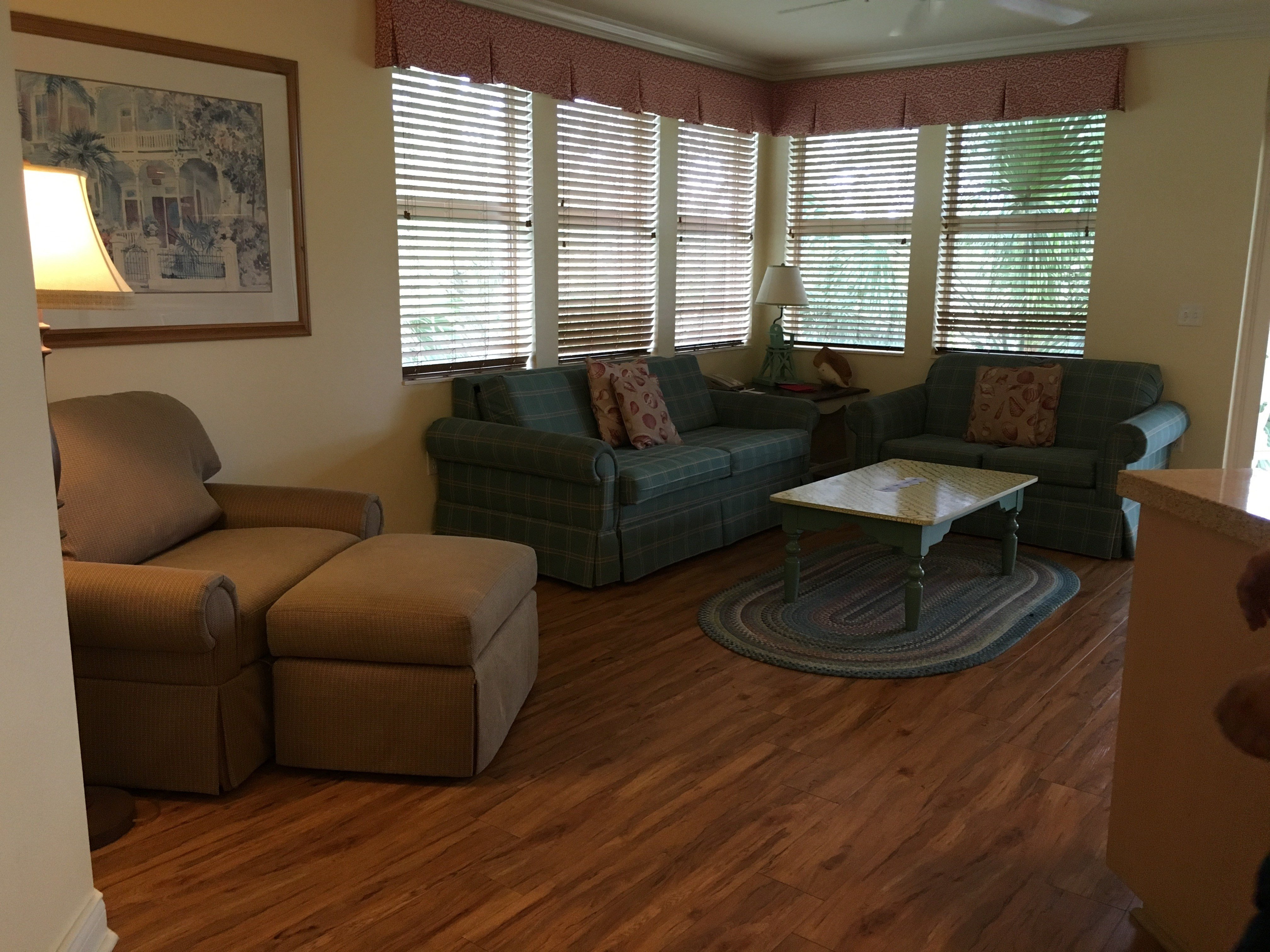 Best Old Key West Review 2 Bedroom Villa With Pictures