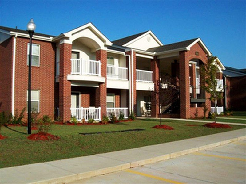 Best The Greens At Auburn Executive Suites Auburn Al Rentals With Pictures