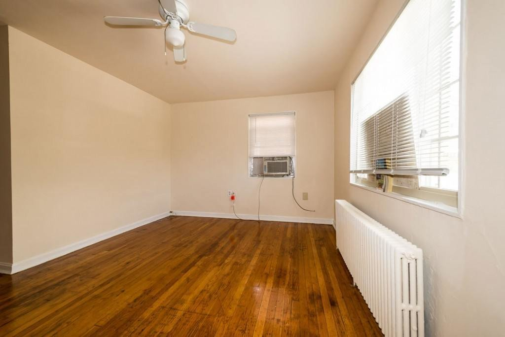 Best 2 Bedroom Apartments For Rent In Silver Spring And Takoma With Pictures