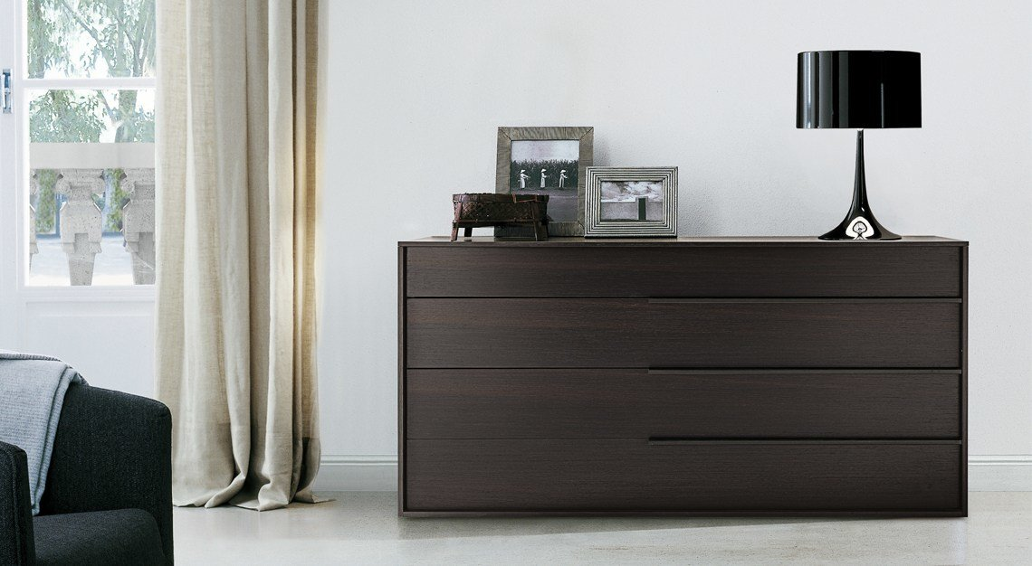 Best Jesse Feel Dresser Contemporary Bedroom Furniture With Pictures