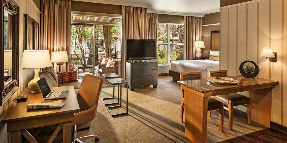 Best Suites Sonesta Suites Scottsdale Gainey Ranch With Pictures