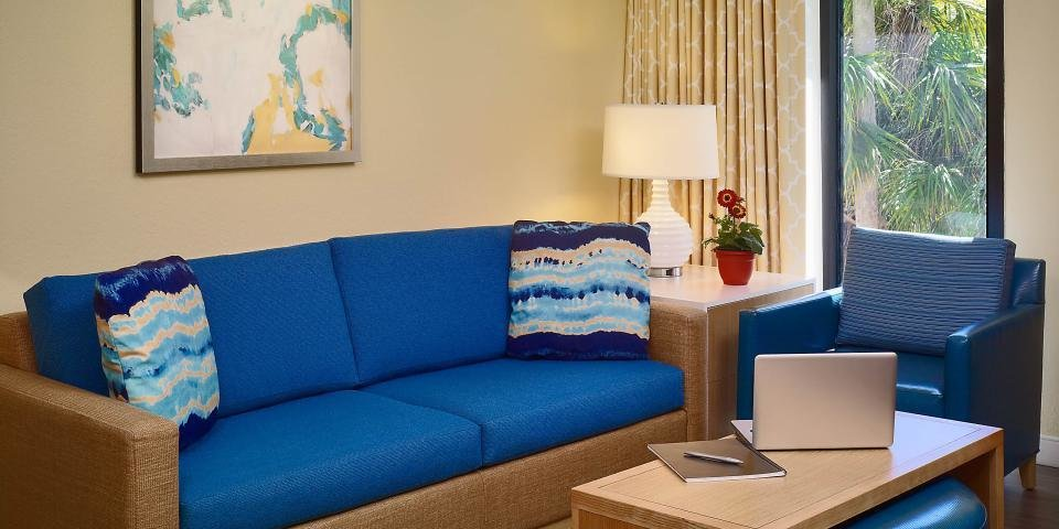 Best Long Term Stay Hotel In Orlando Fl Sonesta Es Suites With Pictures