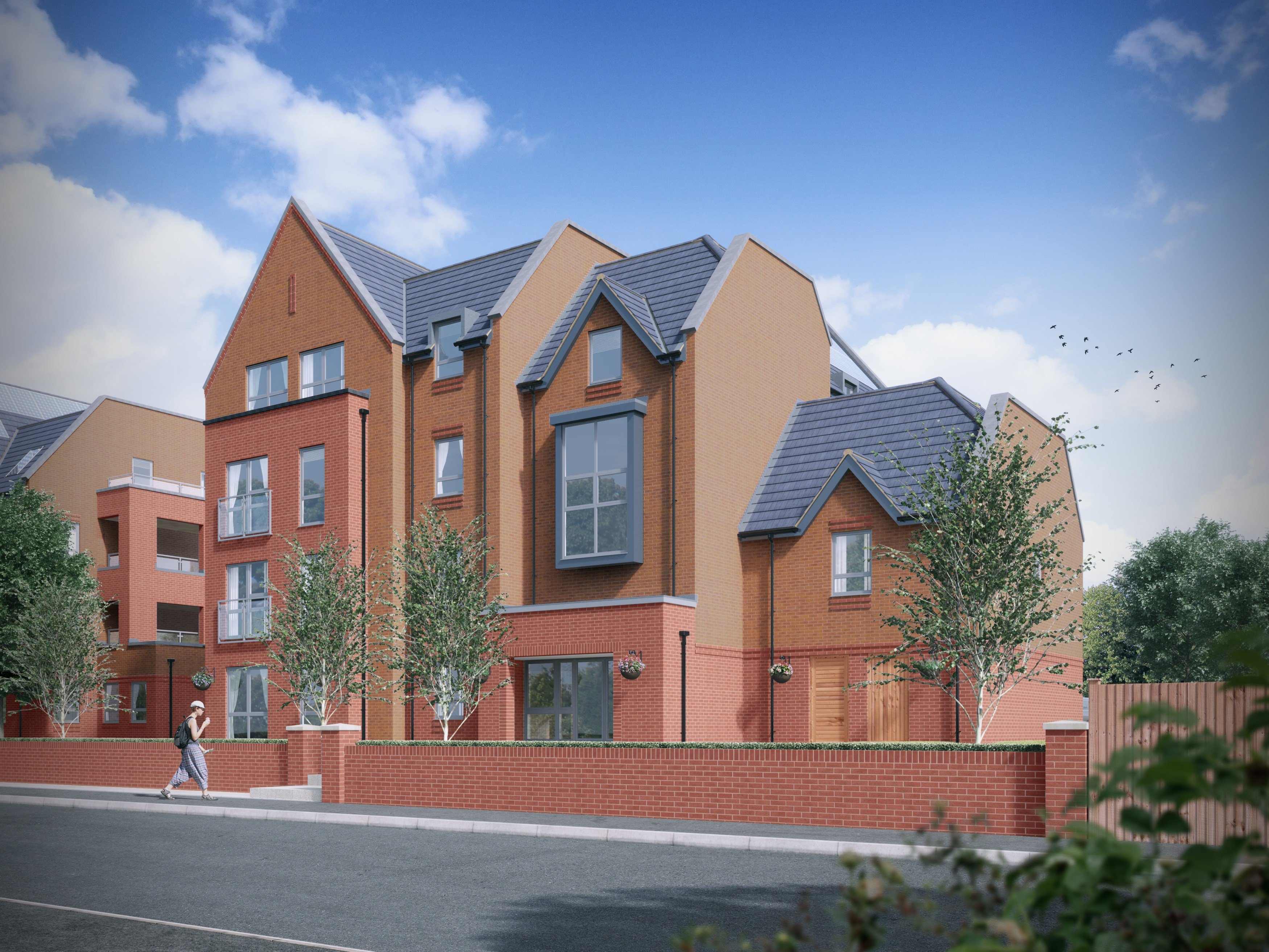 Best 2 Bedroom Apartment For Sale In Southampton Hampshire With Pictures