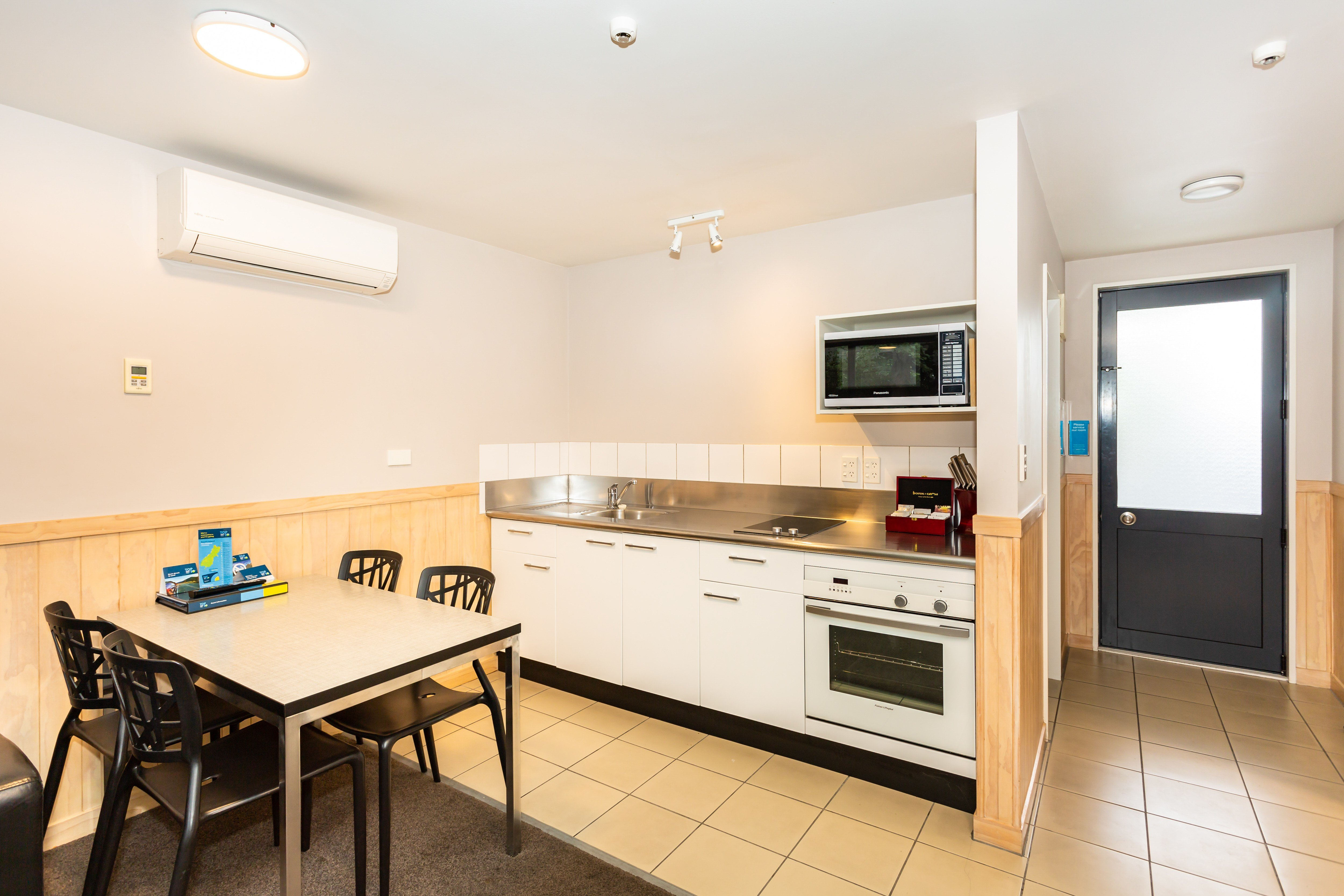 Best Two Bedroom Motel Accommodation Christchurch Top 10 With Pictures