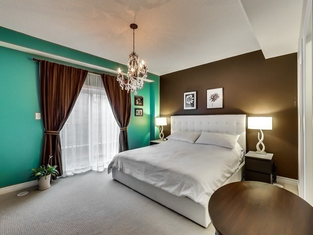 Best January S Real Estate P Rn 1437 Queen Street East The With Pictures