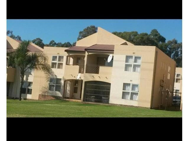 Best 3 Bedroom Townhouse For Rent Near Southgate Mall Class Ads With Pictures