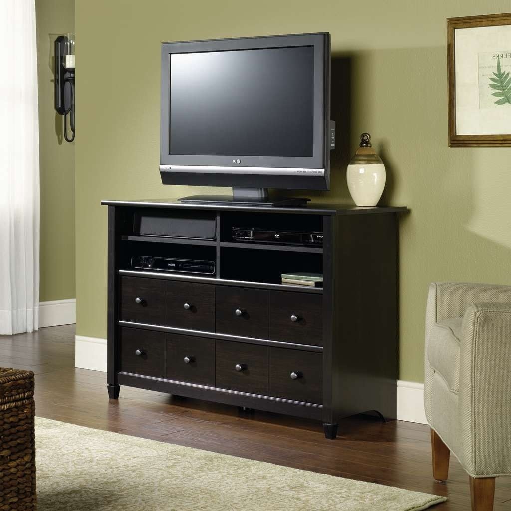 Best 2019 Latest Trendy Tv Stands With Pictures