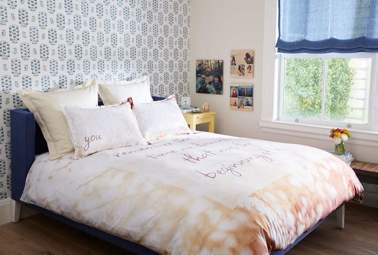 Best 24 Diy Bedroom Decor Ideas To Inspire You With Printables With Pictures