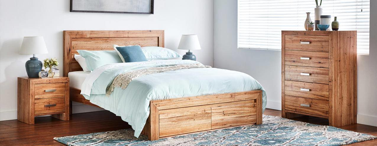 Best Timber Bedroom Furniture Newcastle Nsw Www Indiepedia Org With Pictures