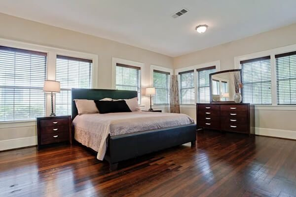 Best Clean Bedroom Sparkling Clean With Pictures