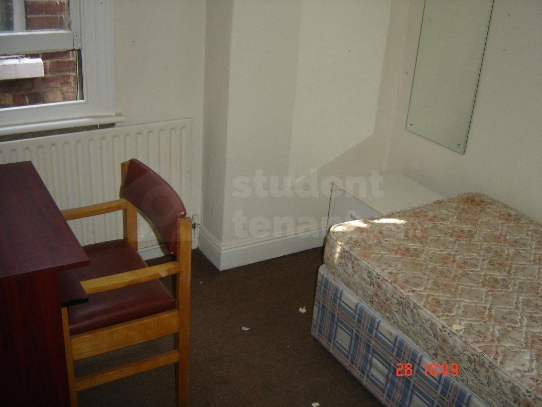 Best 2 Bedroom Student House In Radford Boulevard Nottingham With Pictures