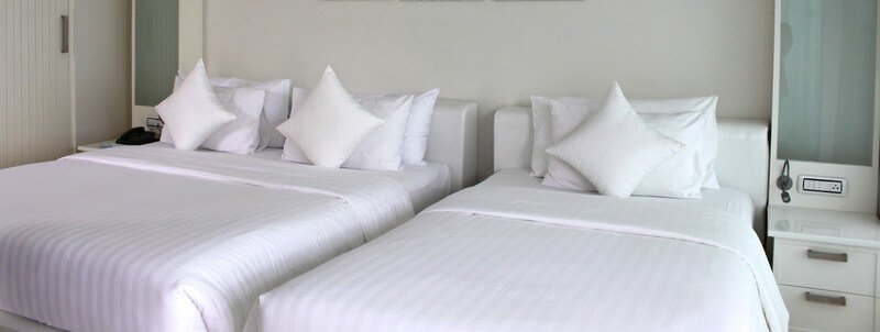 Best Which Is Bigger Full Or Double Mattress With Pictures