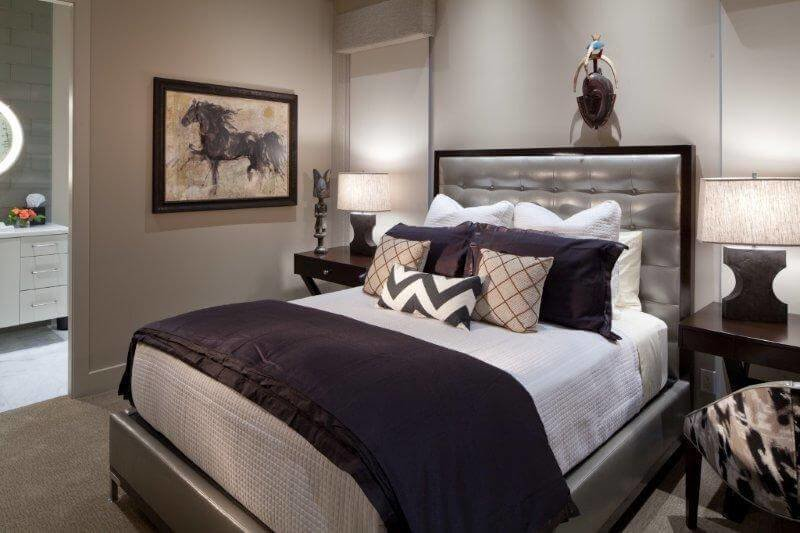 Best Holiday Guests Think About Your Bedding Supplies Doug With Pictures