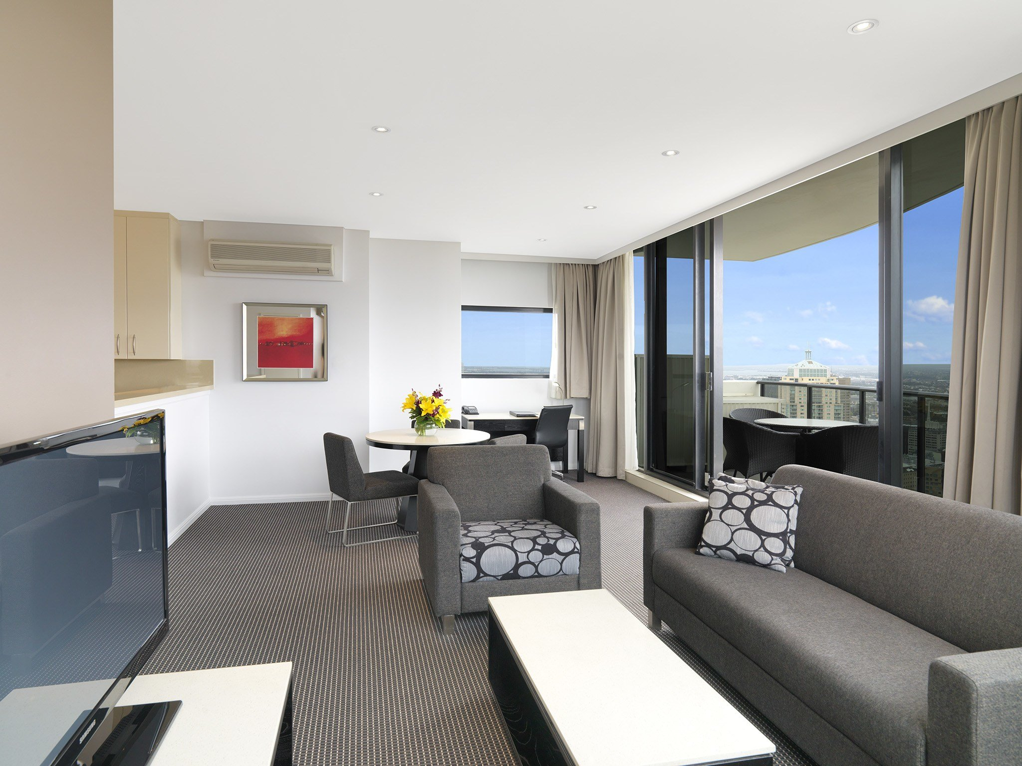 Best Meriton 3 Bedroom Apartments Sydney Www Indiepedia Org With Pictures