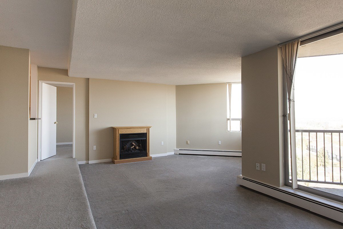 Best Apartmentlove With Pictures