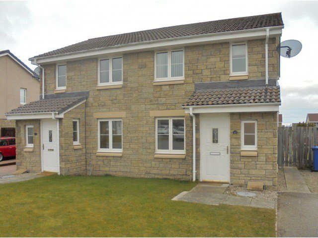 Best 3 Bedroom House For Rent 15 Dellness Park Inverness Inverness Nairn And Loch Ness Iv2 5Hf With Pictures