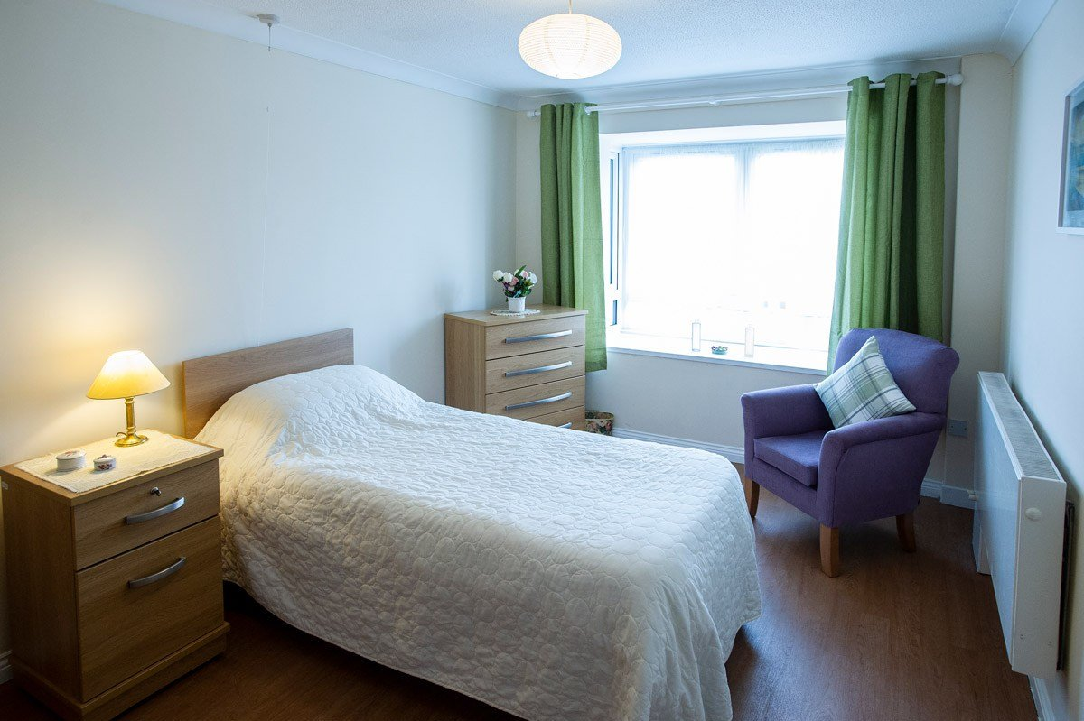 Best Residential And Respite Care Home In Coventry – Lammas With Pictures