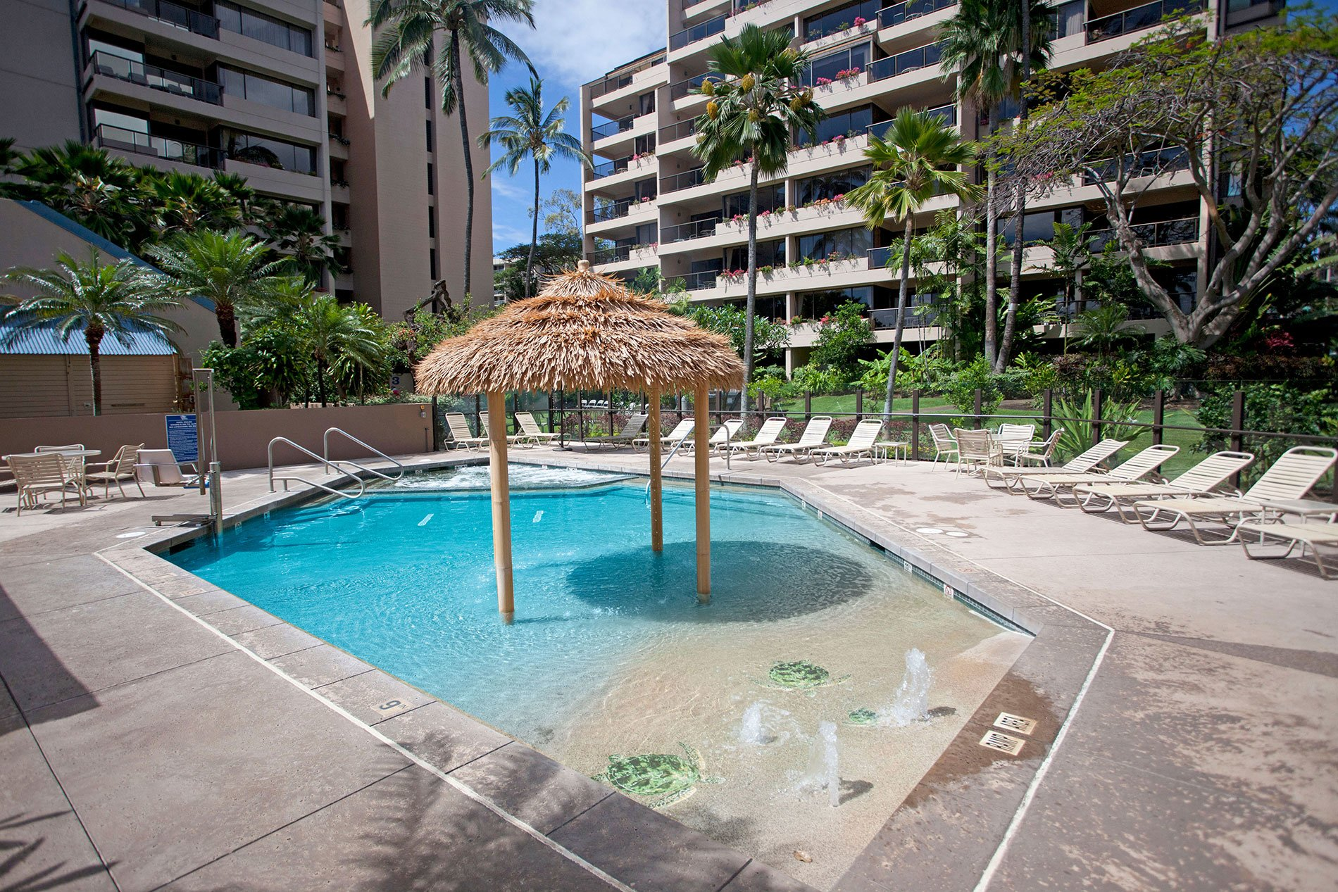 Best Home Sands Of Kahana Resort In Maui West Maui Maui With Pictures