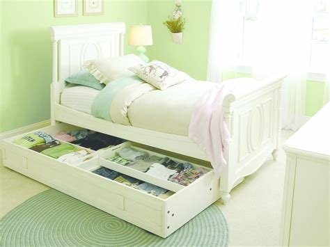 Best Smartstuff By Universal Gabriella Bedroom Collection With Pictures