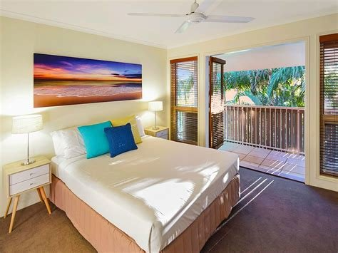Best Three Bedroom Apartments Sunset Cove Resort With Pictures