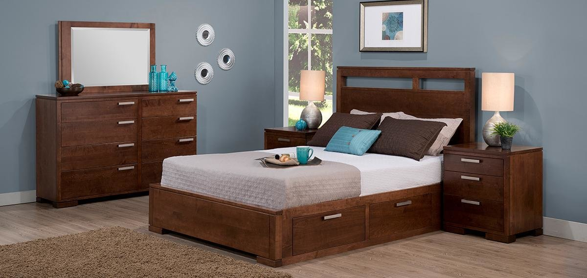 Best Cordova Dresser Home Envy Furnishings Solid Wood Furniture Store With Pictures