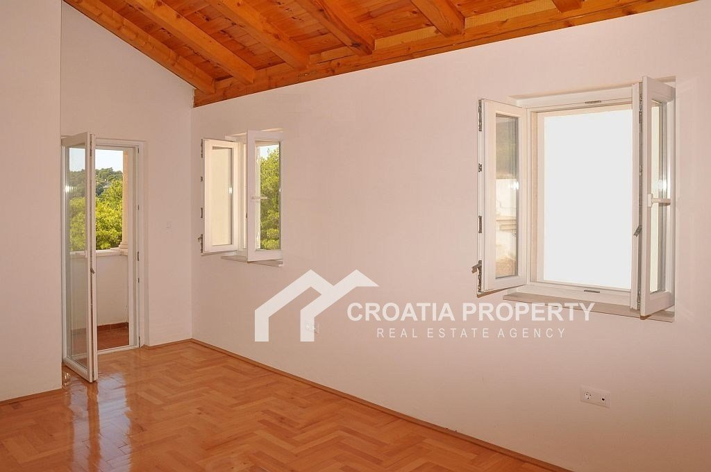 Best Three Bedroom Apartment For Sale Brac Island Croatia With Pictures