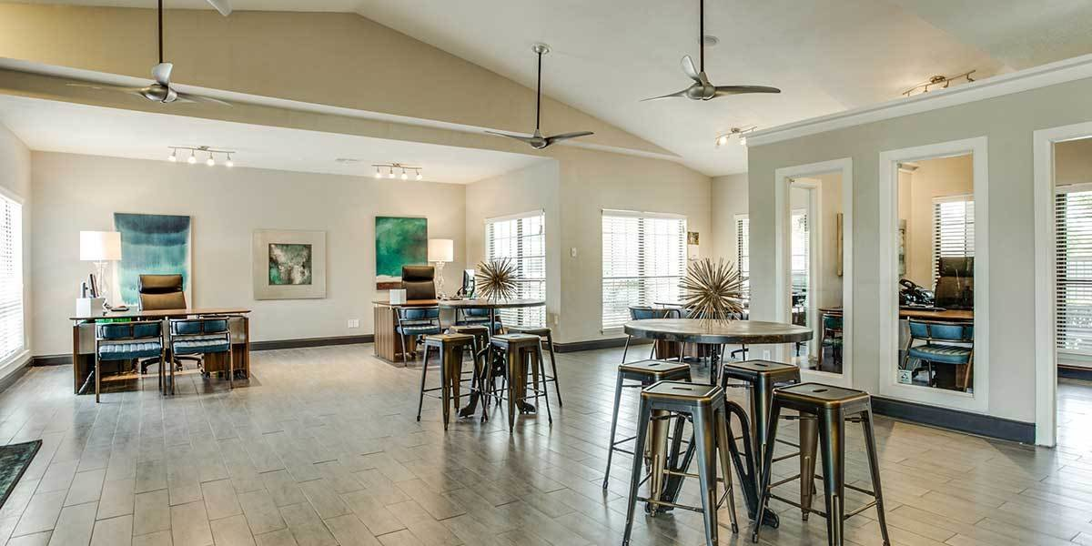 Best Forty200 Apartments For Rent In Mesquite Tx With Pictures