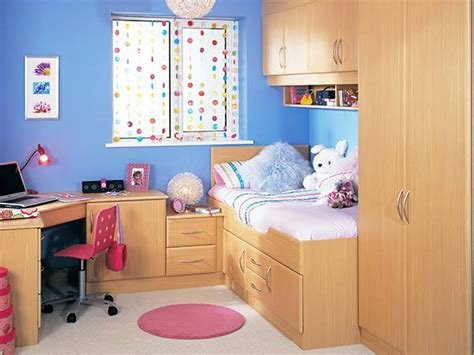 Best Childrens Fitted Bedroom Furniture Dkbglasgow Fitted With Pictures