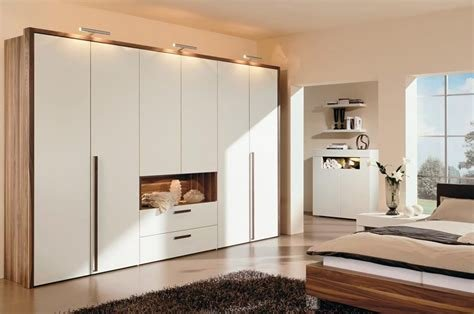 Best Modern Bedrooms Dkbglasgow Fitted Kitchens Bathrooms With Pictures