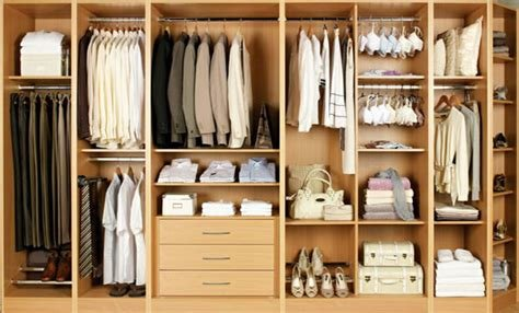 Best Bedroom Storage Dkbglasgow Fitted Kitchens Bathrooms With Pictures