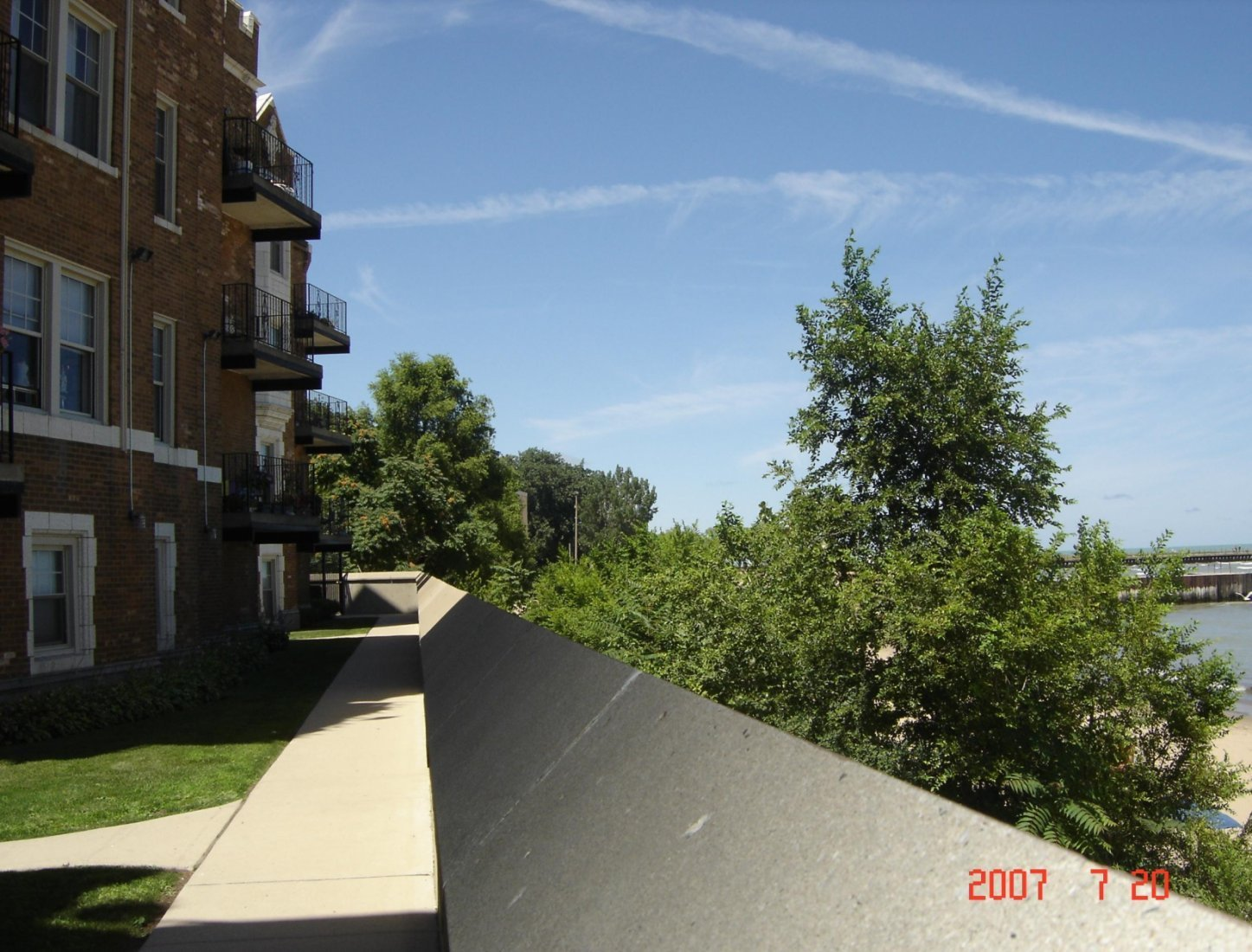 Best Rogers Park Apartment For Rent 2 Bedroom 1 Bathroom At With Pictures