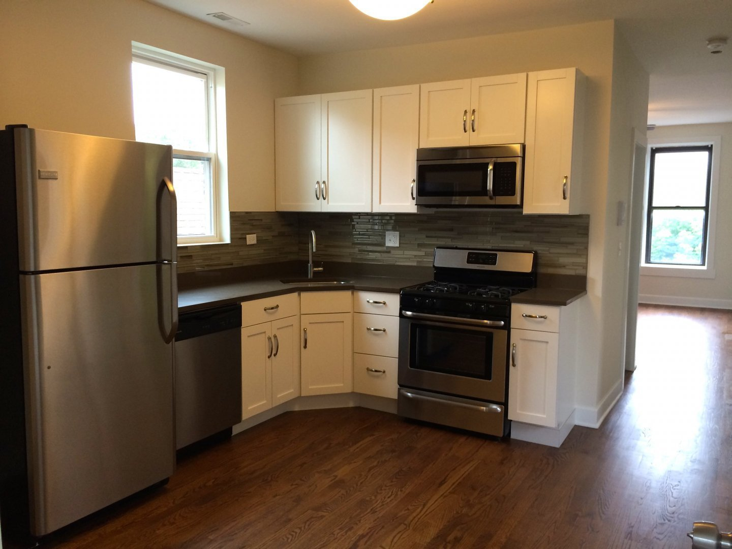 Best Lincoln Park Apartments For Rent 3 Bedroom 1 Bathroom At With Pictures