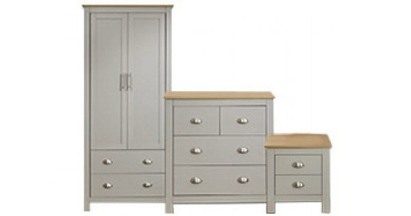 Best Doncaster Bedroom Furniture With Pictures