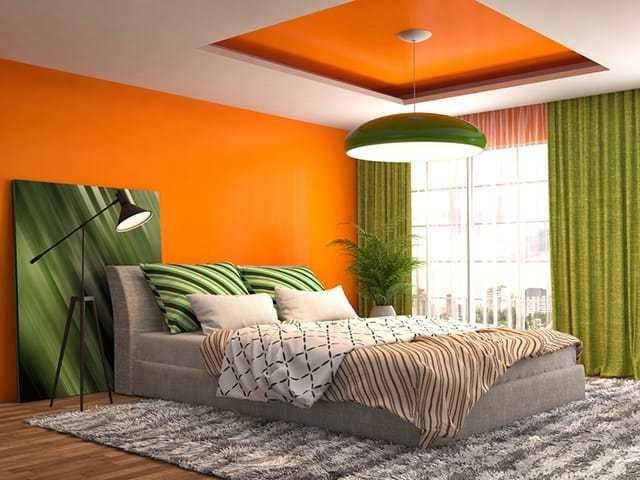 Best 50 Of The Most Spectacular Green Bedroom Ideas The Sleep Judge With Pictures