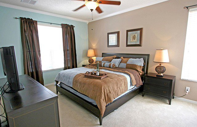 Best What Is The Best Color For A Master Bedroom The Sleep Judge With Pictures