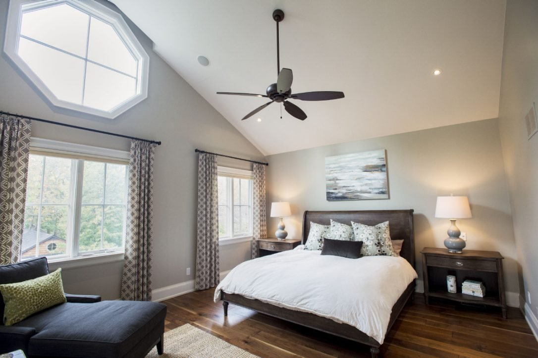 Best Brampton Home Renovation With Friends Extended Family In Mind Toronto Star With Pictures