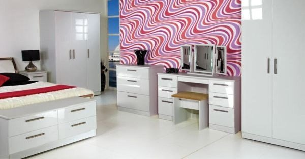 Best Bedroom Furniture Range At 50 Discounted Price The With Pictures