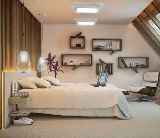 Best Vastu For Bedroom Vastu Shastra Tips For Bedroom Location Placement And More With Pictures