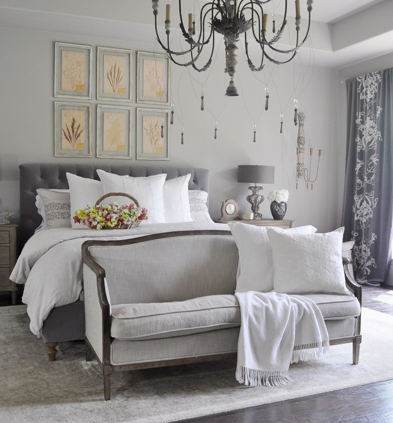 Best The Nightstand Decor Form And Function Decor Gold Designs With Pictures