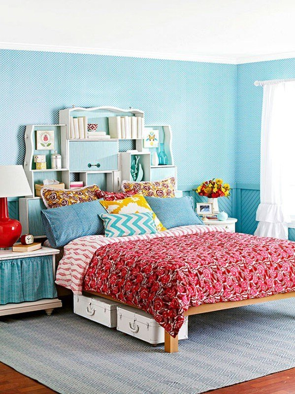 Best 20 Space Saving Ideas And Organizing Projects To Maximize With Pictures