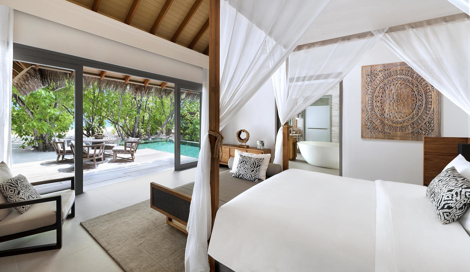 Best Vakkaru Maldives Gha With Pictures