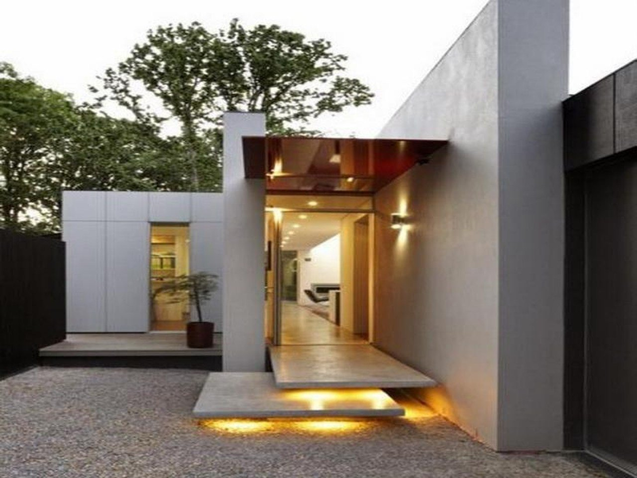 Best 3 Bedroom Modern House Plans Jessica Nilsson — Modern With Pictures