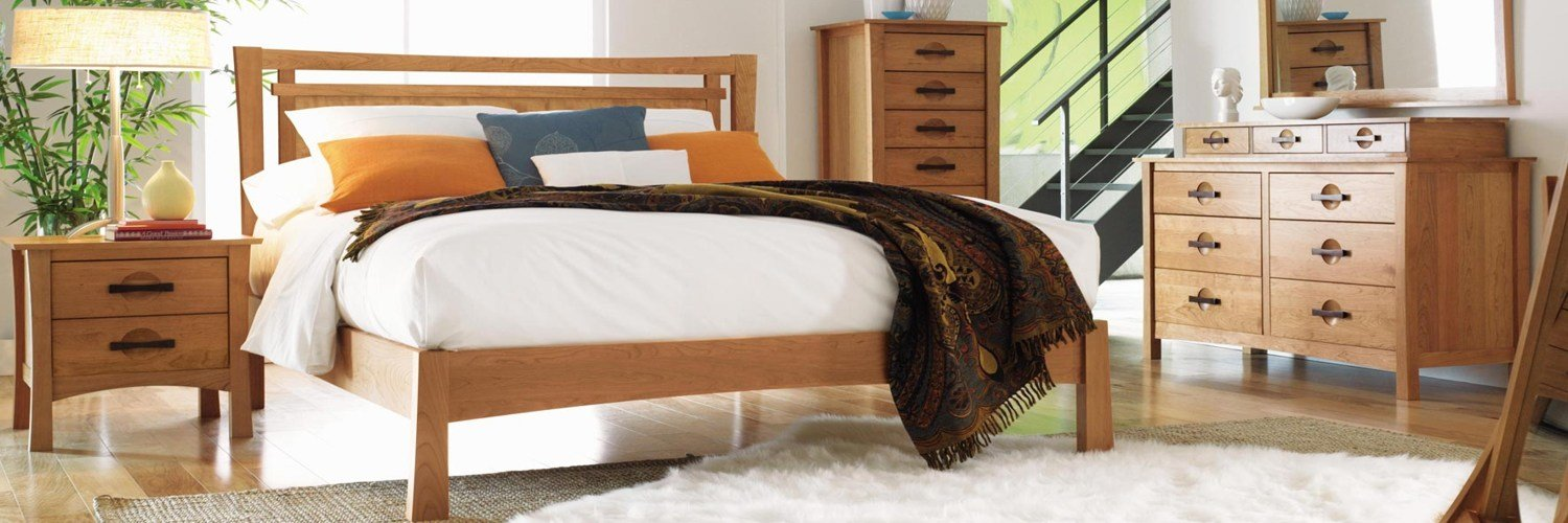Best Modern Bedroom Furniture Tema Contemporary Furniture With Pictures