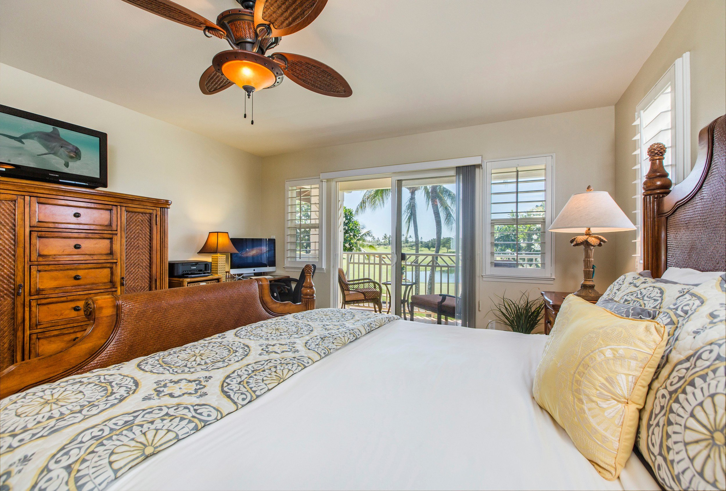 Best 1 Bedroom Apartments In Kapolei Hawaii Psoriasisguru Com With Pictures