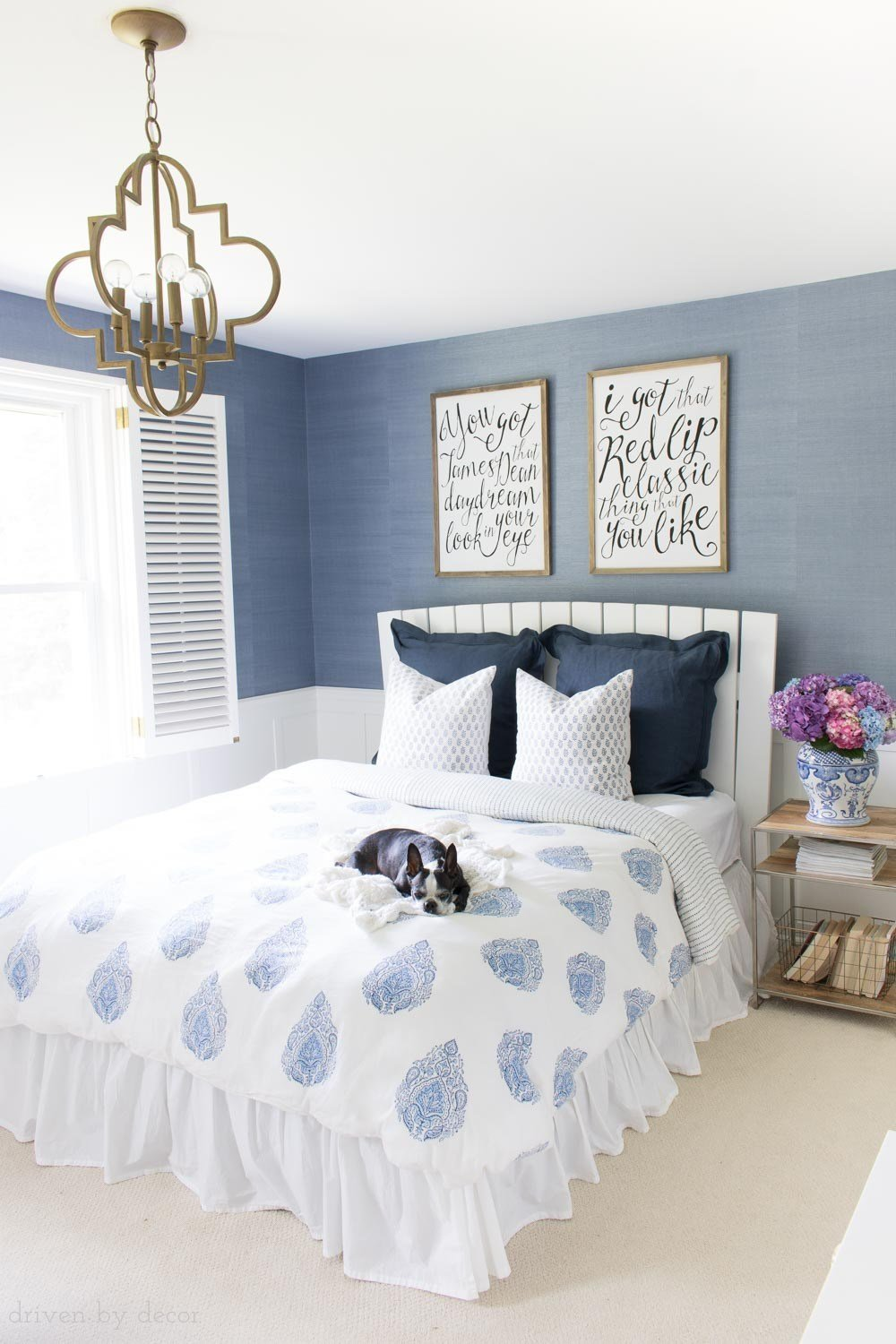 Best My Five Favorite Before After Projects Driven By Decor With Pictures