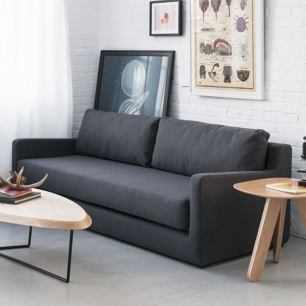 Best Modern Sofa Bed And Contemporary House To Provide Comfort Traba Homes With Pictures